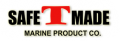 Safetmade Marine Products